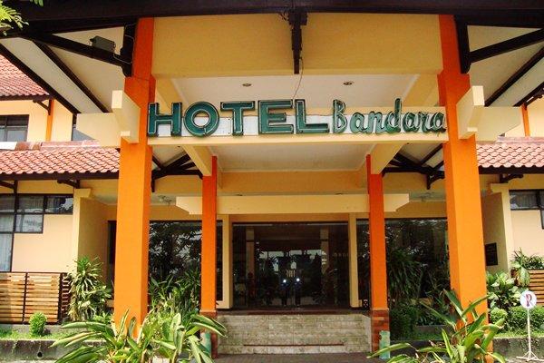 Promo Hotel Lain Di Surabaya